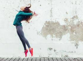 Правете тези 5 неща и ще ускорите метаболизма!