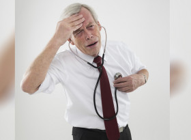 10 симптома, от които НЕ трябва да се страхувате