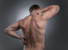 Боли ви гърбът – проверете си бъбреците и сърцето