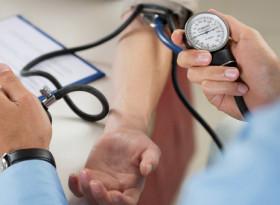 Понижете кръвното без лекарства