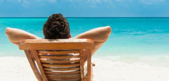 7 процедури, които може да навредят на кожата през лятото