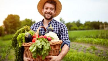 Лечебните свойства на натуралните продукти