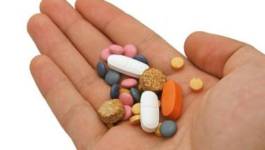 Всички имаме тези хапчета в аптечката си, а не знаем, че спасяват от рак на яйчниците