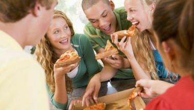 Учени алармират: Тенденция сред младите ще убие хиляди!