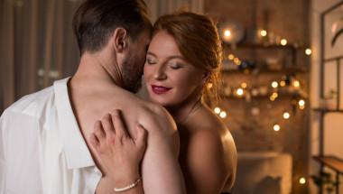 Психотерапевтът Михаил Литвак: 45-годишната жена е с по-добри позиции в секса от младата