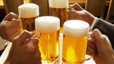 Изчислиха до минута часа, който е най-подходящ за пиене на бира