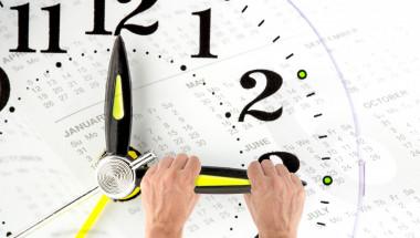 5 заблуди за забавяне на стареенето