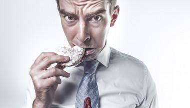 Предупреждение: Кетогенната диета може да доведе до диабет тип 2