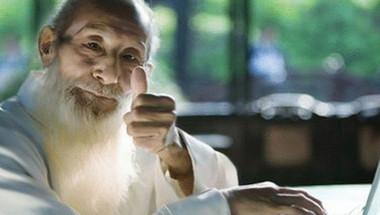 Проф. Кацудзо Ниши: Ако ви боли сърцето, лекувайте краката!