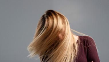 Помощ! Косата ми пада!