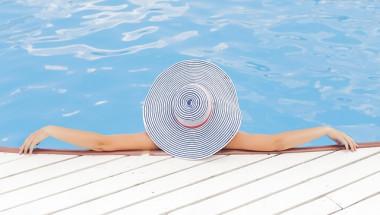 Психолози: Положителният ефект от отпуската - само 3 дни