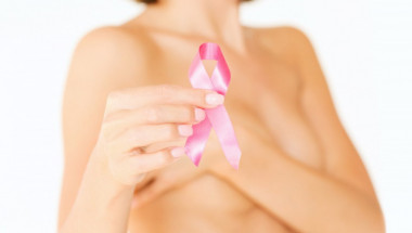 Внимание! Това може да са симптоми за рак на гърдата