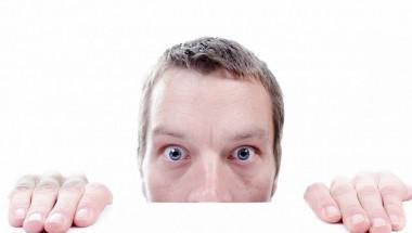 Паническа атака? Виж симптомите и какво трябва да направиш!