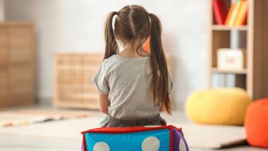 Простата оптична илюзия, която може да помогне да проверите страдате ли от аутизъм (СНИМКА)