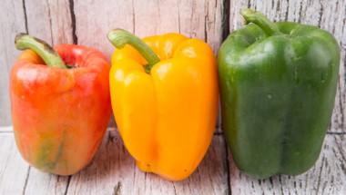 Може да го има във всяка градина, а е незаменим! 9 неочаквани ползи от българския пипер