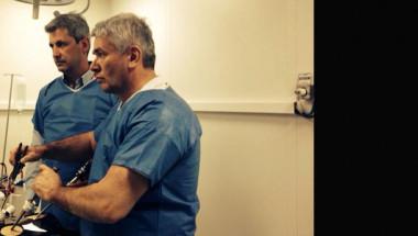Д-р Здравко Минев: Миома над 4 см трябва да се отстрани