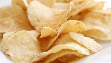 16-те най-смъртоносни храни, които ядете всеки ден (ЧАСТ 1)