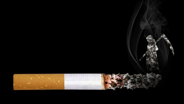 5 са факторите, които разболяват от рак на белите дробове непушачите
