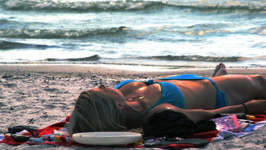 5 начина да запазите тена от лятото