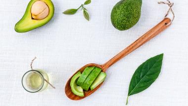 Авокадото – с магически свойства