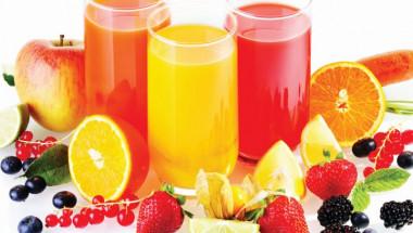 Защо и кога пиенето на плодов сок може да е опасно