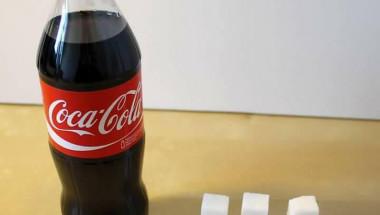 Тези СНИМКИ показват колко захар има в продукти, които използваме всеки ден