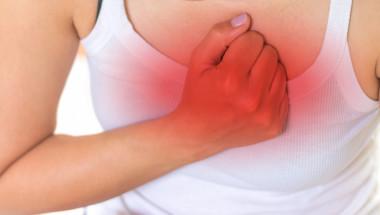 Д-р Едуард Мекенян: Вирусни инфекции причиняват миокардит