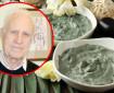 Билкарят Кольо Трапезанов: Хумата и ябълковият оцет – лек за много болести