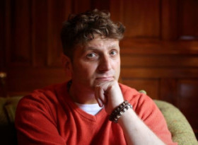 Това е фантастика! Мъжът, който се роди без гениталии, изгуби девствеността си на 45 години (СНИМКИ)