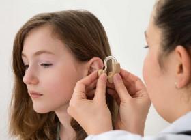 Продукти, които помагат за подобряване на слуха