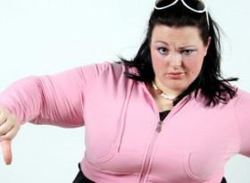 Затлъстяването води до рак на гърдата, алармират немски учени