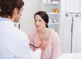 Сърдечни заболявания! Какво може да ви превърне в пациент на кардиолог?