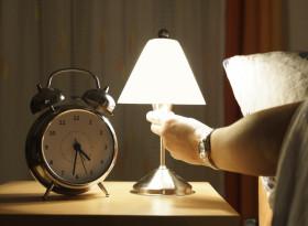 Колко пъти е нормално да се ходи до тоалетна през нощта и кога има проблем?