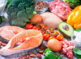 Диетолози от Бостън доказаха огромната вреда за здравето от прехвалена диета