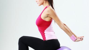 6 начина да се изгони болката от гръбнака без лекарства