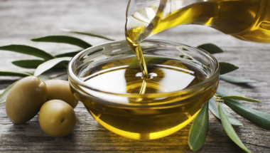 Гръцки учени откриха необичайна полза от зехтина