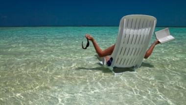 Колко често трябва да почиваме, за да удължим живота си?