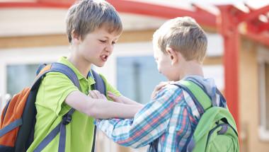 Доц. д-р Димитър Терзиев: Малка част от агресията при децата се дължи на психични разстройства