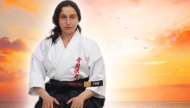 Калина Радичева: Йога задейства естествения процес на самолечение