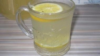 Най-добрата есенна напитка за подобряване на имунитета (РЕЦЕПТА)