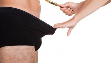9 неща, които не знаете за пениса