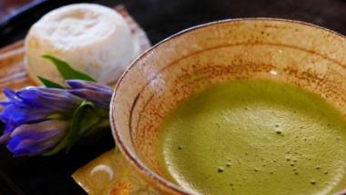 Учени от университета в Салфорд: Тази зелена напитка предпазва от рак