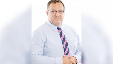 """Д-р Фернандо Санча, уролог: Българите имате достъп до най-доброто възможно лечение и най-сработения екип в """"Хил клиник""""."""