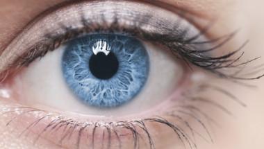 Никога не игнорирайте тези очни проблеми, може да са предвестник на много сериозна болест