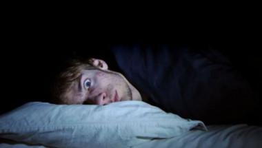 Не можете да заспите? Може би правите една от тези грешки