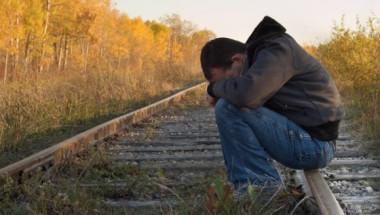 Министър в Украйна разкри най-ефективния начин за борба с депресията