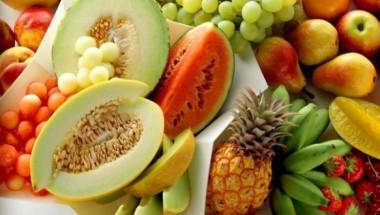Внимавайте с тези плодове и зеленчуци - ще подуят стомаха ви
