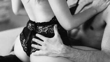 Учените категорични: Ето какъв трябва да е сексът, за да подмлядява