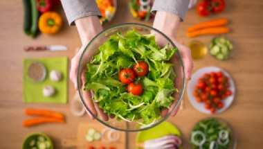 10 храни, които задължително трябва да се ядат през есента