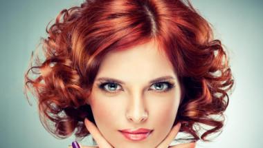 Има начин да махнете боята за коса вкъщи! Много е лесно